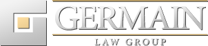 Germain Law Group
