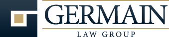 Germain Law Group - Orlando Insurance Law Attorney